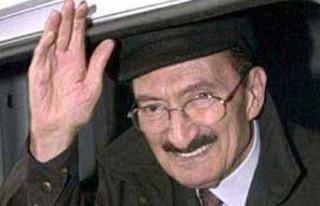 İnönü ve Ecevit'in şoförü intihar etti