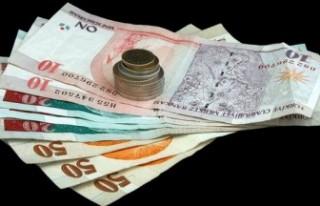 Bağ-Kur borçlularına son tarih