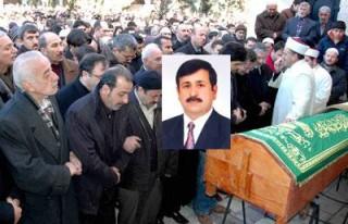 Zülkadiroğlu'nun kızı Adanalılar'ı göz yaşına...