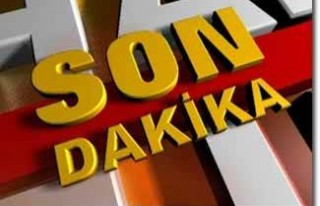 SON DAKİKA: Osmaniye de deprem