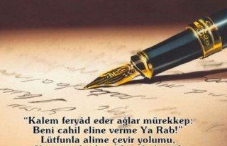Of'a İslamiyet'i yayan Saçaklızadeler