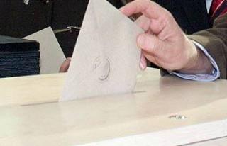 İşte AK Parti oylarını düşüren 3 unsur!
