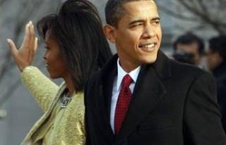 Obama'nın ilk icraatı ne olacak?