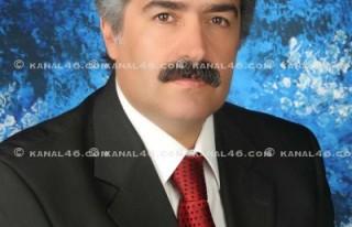 FLAŞ: İşte AK Parti'nin kesinleşen adayları