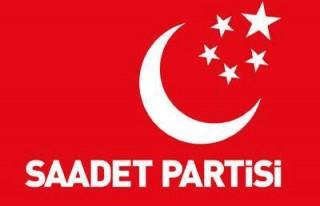 FLAŞ: Mahçiçek, AK Parti'den istifa etti!