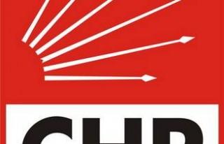 CHP'nin seçim bürosu bugün açılıyor