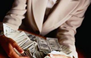 Piyasalarda çıkışa geçti: Dolar tepetaklak