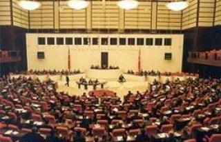 Milletvekili sayısı artan ve eksilen iller