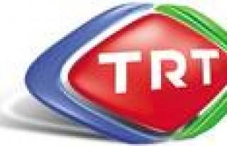 22.30'da TRT-2'yi izleyin!...