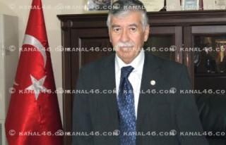 FLAŞ: CHP'li başkan serbest bırakıldı..
