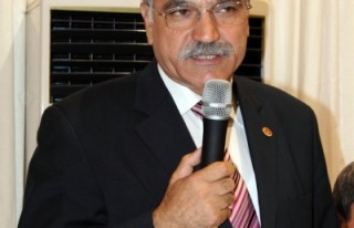 TES-İŞ'in seçimi 21 Şubat'ta