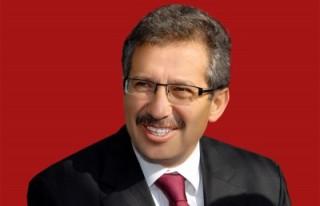 FLAŞ: İşte AK Parti'nin İGM ve BM adayları