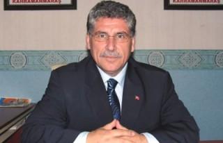 FLAŞ: İşte MHP'nin aday listeleri!..