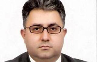 'İmamlar AKP için çalışıyor' iddiası