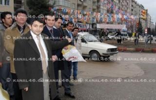 FLAŞ: MHP'den 'havuzbaşı' basın açıklaması!