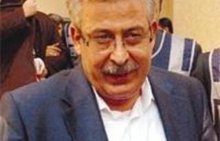 Mehmet Kutman'ın ortağı 'vurguncu' çıktı