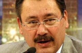 'MHP sayesinde başkan oldum'