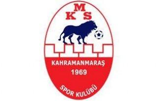 KMS: 5 - İzmirspor: 1