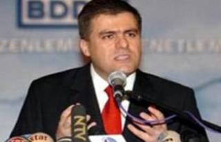 BDDK Başkanı, zulası olan işadamını uyardı!
