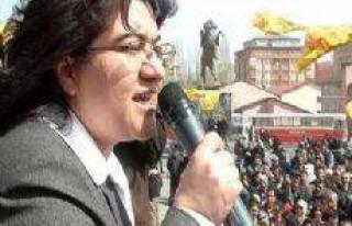'AK Parti, MHP ile aramızı bozuyor'