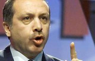 Erdoğan 'Padişah' için ne dedi?