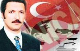 Erdoğan, ebedî iktidar onayı mı aldı?