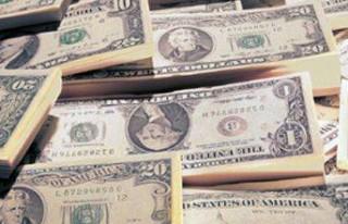 Dolardaki yükselişe dair akıl almaz iddia!
