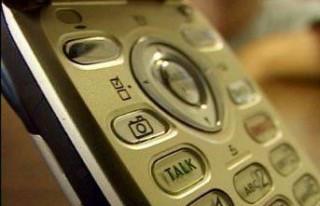 AK Parti'de SMS skandalı!