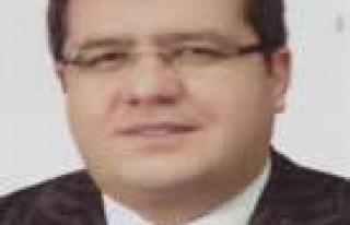 Kahramanmaraş'a 'Kampüs lise' kurulacak