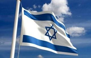 Ve İsrail ile ipler koptu!