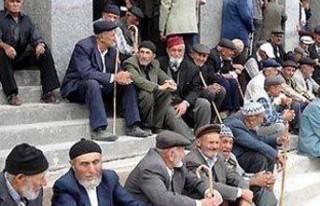 Emekli maaşları eşitlenecek!
