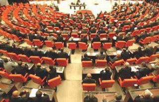 FLAŞ: Ak Parti'den vekillerine çağrı!