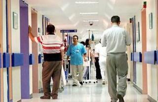 Üniversite hastanelerinde yeni dönem