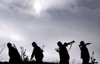 FLAŞ: Mahmur'da örgüt içi çatışma çıktı!...