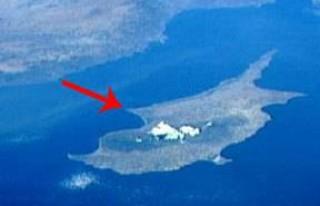Kıbrıs'ın suyu Anamur'dan yüzerek gidecek!