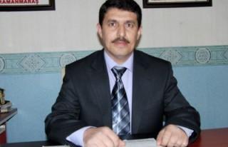 Dumansız Pres Mangal Kömürü Kahramanmaraş'ta