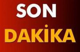 FLAŞ: 50 Ak Partili vekil imzasını çekti!