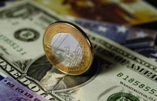 Dolar ve Euro, TL karşısında tutunamıyor