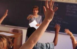 Öğretmenlerin tayin ve atama sistemi değişiyor!