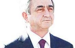 Ermenistan Türkiye ile ilgili kararını verdi!