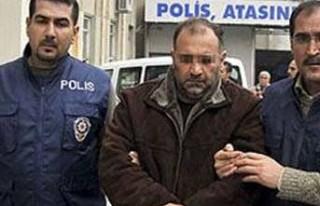 Yunan ajanlarına Türkiye'yi sattılar!
