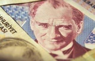 Emekli maaşları 310 lira artacak!