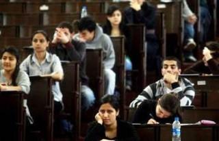 FLAŞ: 1,5 milyon öğrenciden gizlenen sır!