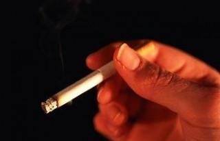 Sigara yasağından geri adım yok!