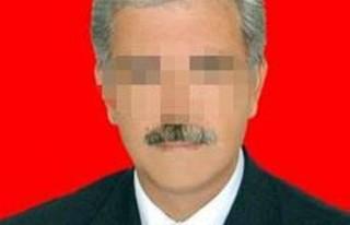 FLAŞ: Belediye Başkanı cinayet işledi!