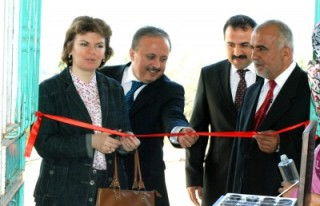 HEM'in yılsonu sergileri açılmaya başlandı