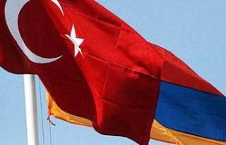 Ermenistan protokollerinde şok gelişme!