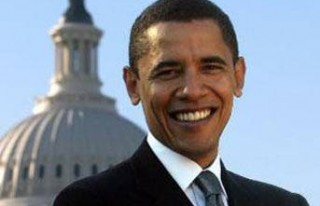 HELE ŞÜKÜR: Obama 'soykırım' demedi!