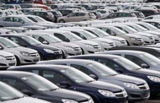Araç alım satımlarında devrim!..