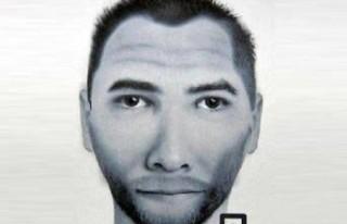 FLAŞ: İzmir'in seri katili yakalandı!